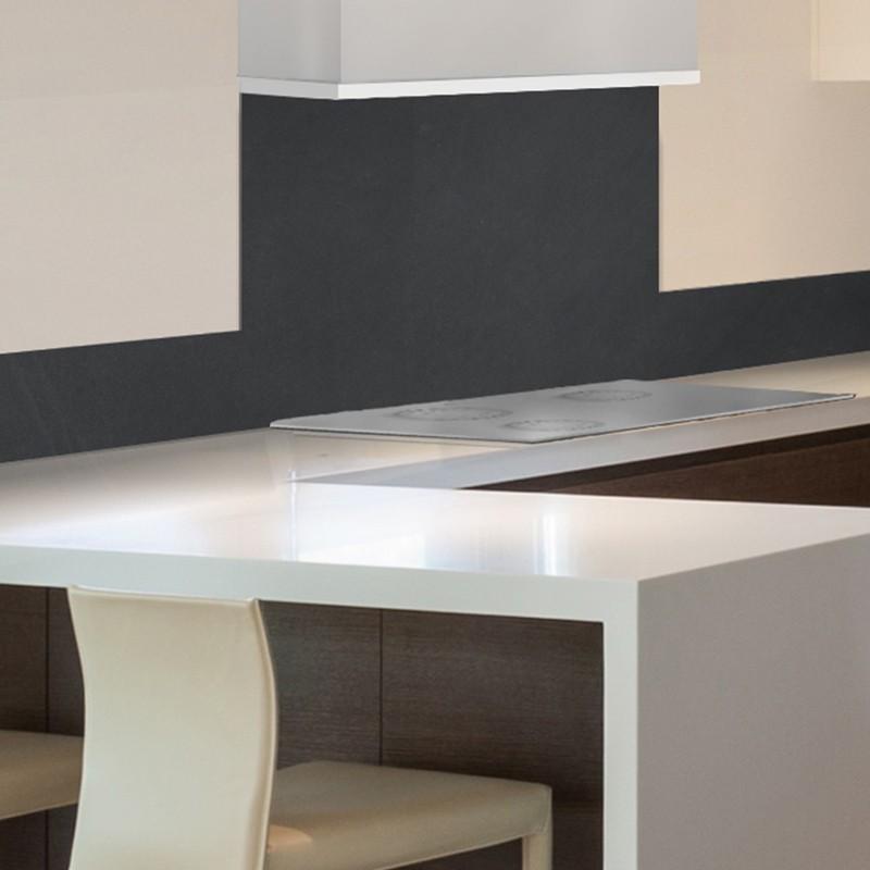 ardoise ral 7016 99 d co. Black Bedroom Furniture Sets. Home Design Ideas