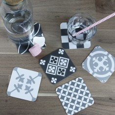 miniature produit