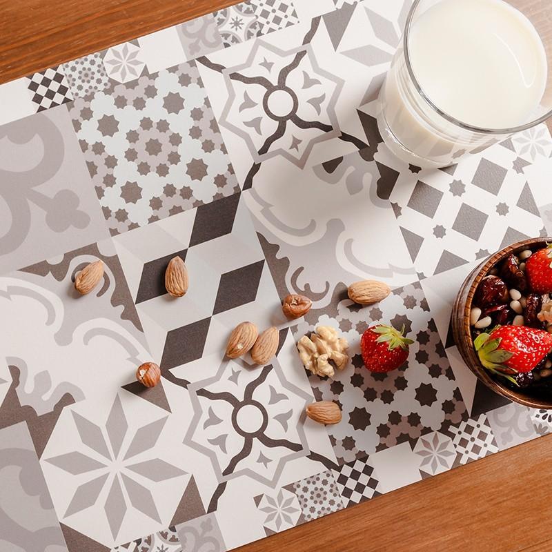 mozai 39 k tradition 99 d co. Black Bedroom Furniture Sets. Home Design Ideas