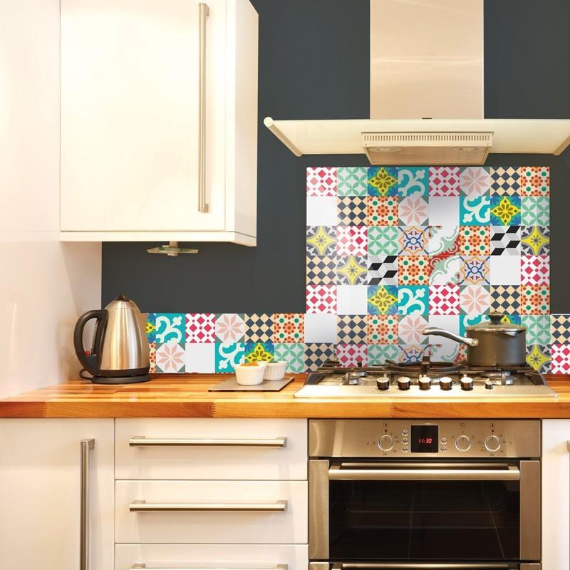 moza 39 k colors 99 d co. Black Bedroom Furniture Sets. Home Design Ideas