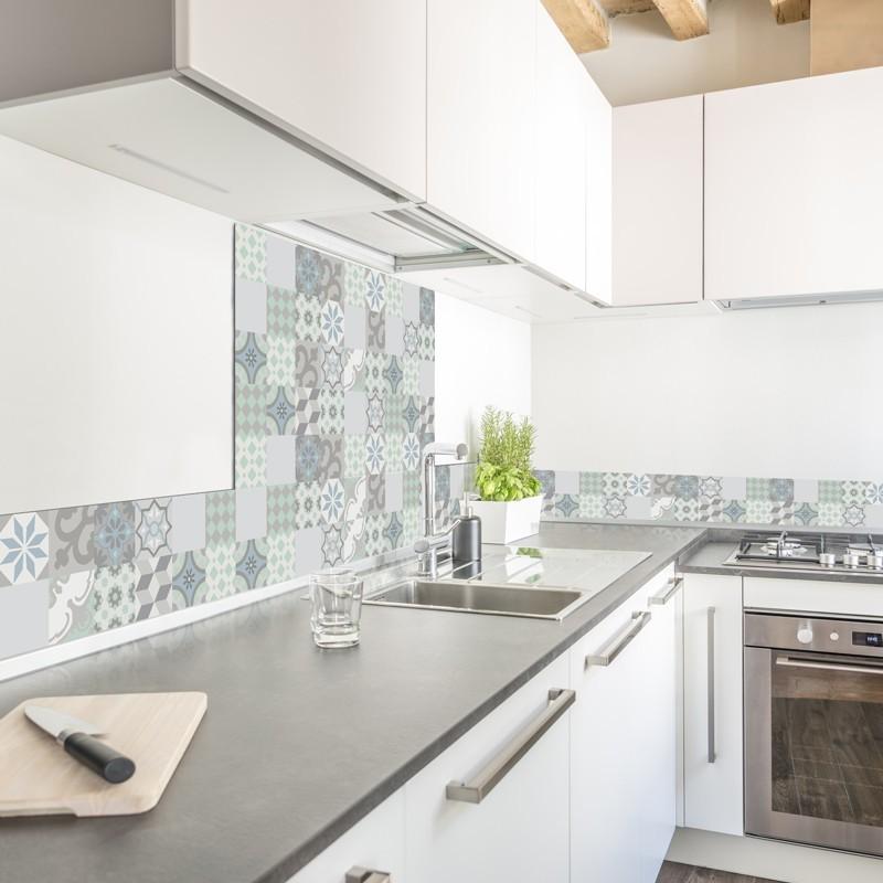 moza 39 k pastel 99 d co. Black Bedroom Furniture Sets. Home Design Ideas